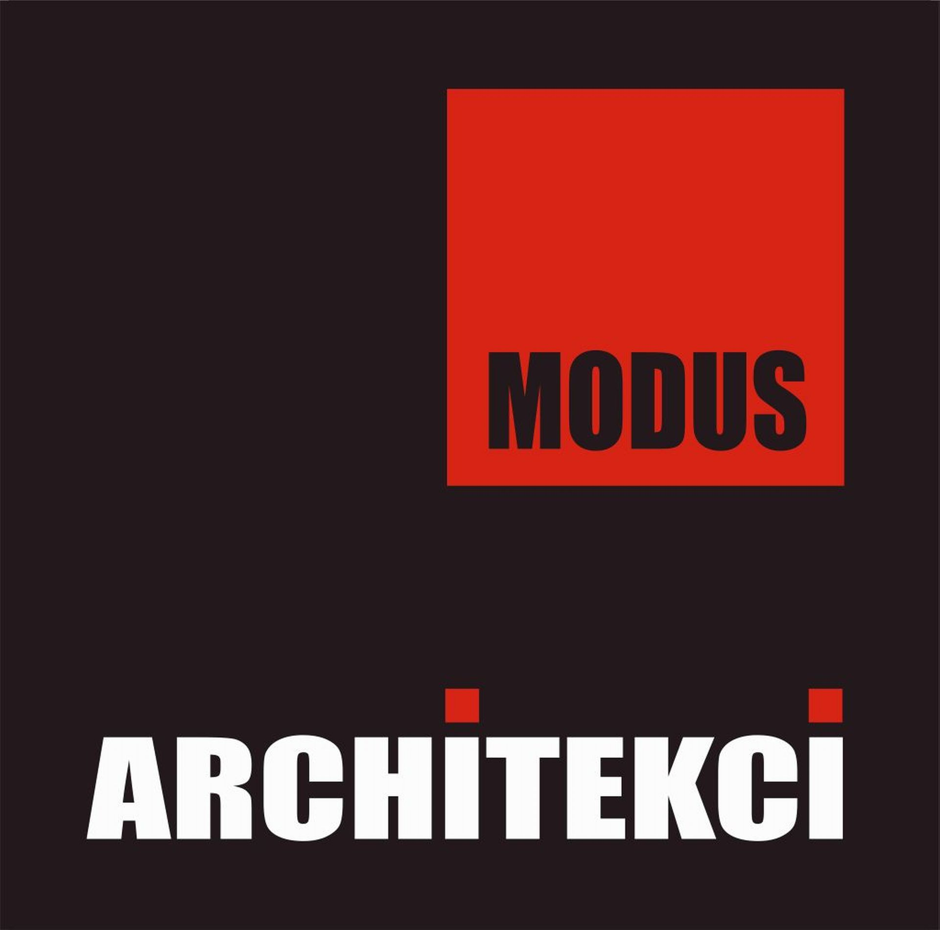 Modus Architekci