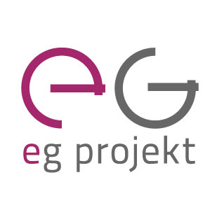 Egprojekt